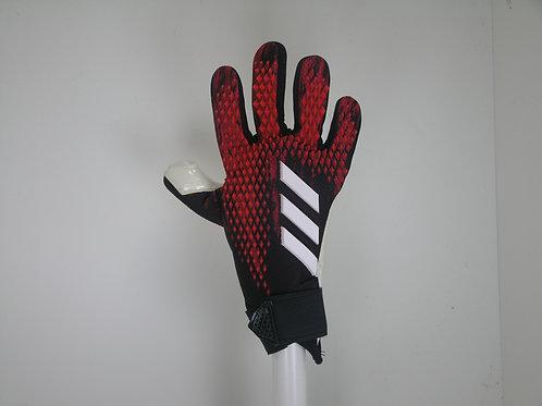 Adidas Predator GL Competition Glove
