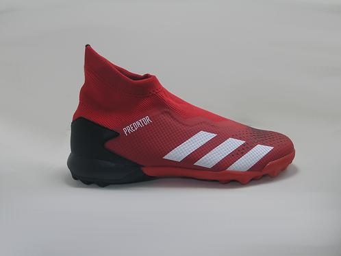 Adidas Predator 20.3 LL TF