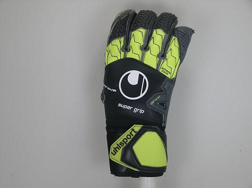 Uhlsport Supergrip Bionik+ Glove