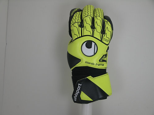Uhlsport Supersoft Bionik Glove