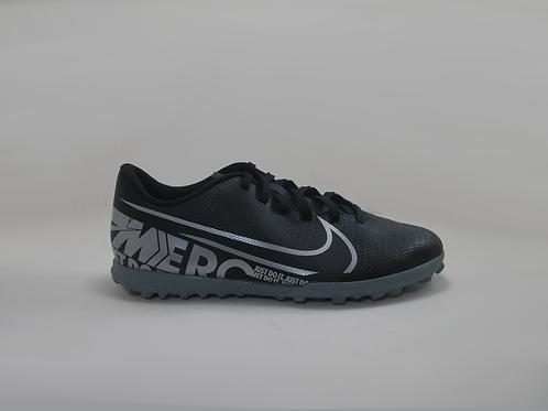 Nike Vapor 13 Club TF