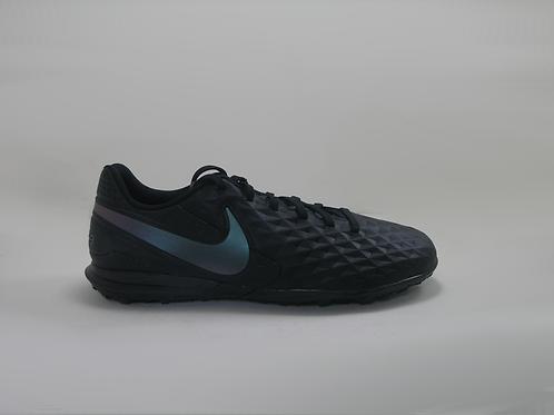 Nike Legend 8 Academy TF
