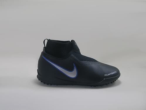 Nike Jr Phantom Vision Academy DF TF