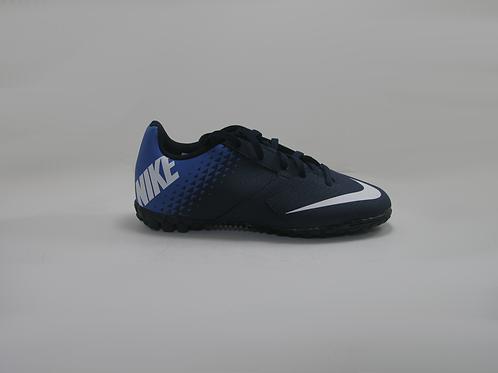 Nike Jr Bomba TF