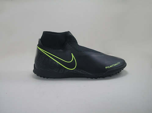 Nike Phantom Vision Academy DF TF