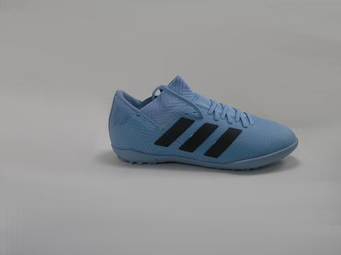 Adidas Nemeziz Messi Tango 18.3 TF J