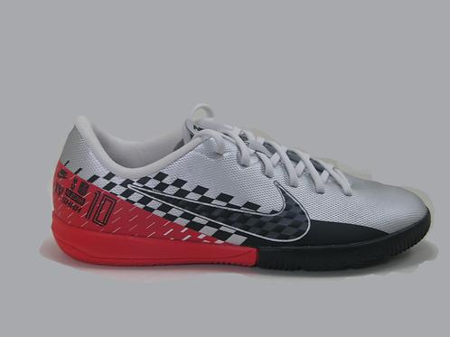 Nike Jr Vapor 13 Academy NJR IC