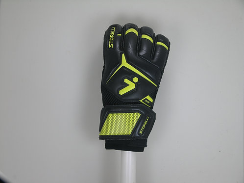 Storelli Gladiator 2.0 Elite Glove