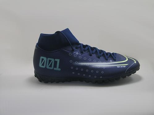 Nike Superfly 7 Academy MDS TF