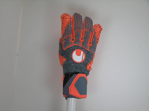 Uhlsport Aerored Supergrip HN Glove