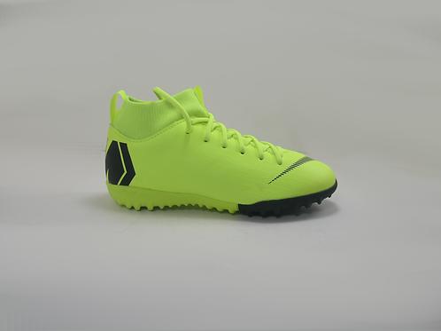 Nike Jr Superfly 6 Academy TF
