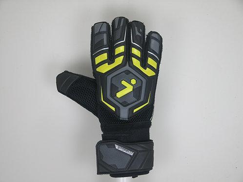 Storelli Gladiator Challenger Glove