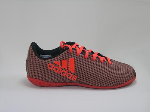 Adidas X 17.4 IN J
