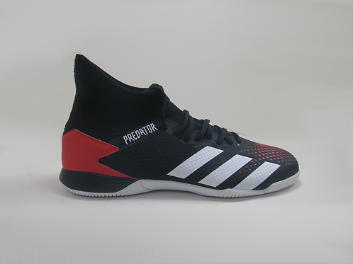 Adidas Predator 20.3 IN J