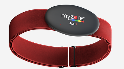myzone-image.png