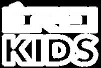 kids-ol-white.png
