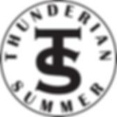 THUNDERIAN_SUMMER_LOGO.jpg