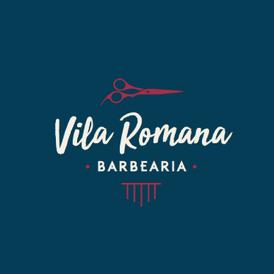 Vila Romana Barbearia