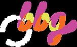 logo-site-bbg.png