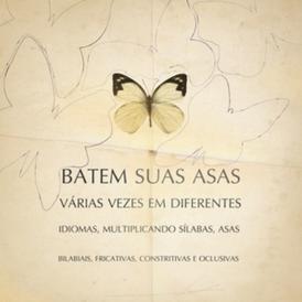 Poster Bilabiais