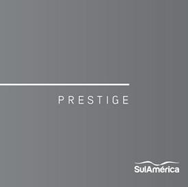 Prestige SulAmérica