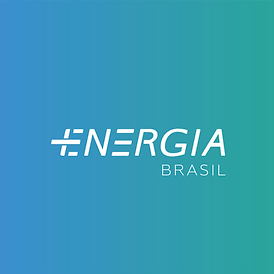Mais Energia Brasil