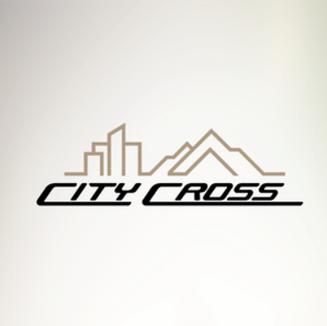 Pirelli - City Cross