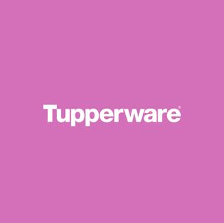 Estampas para Tupperware