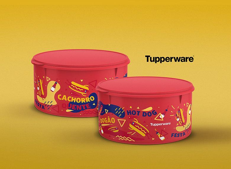 tupper-4.jpg