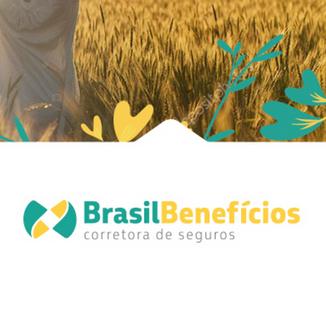Compilado Brasil Benefícios