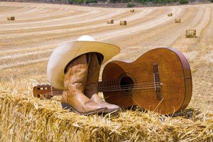 cowboy-country-experience