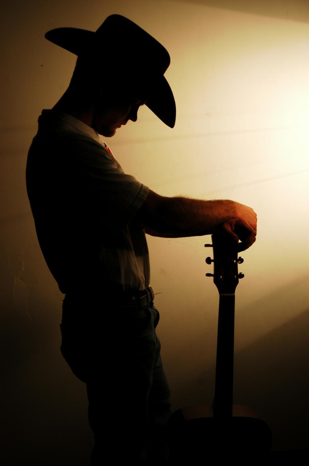 Sad_Cowboy__by_redneckbond