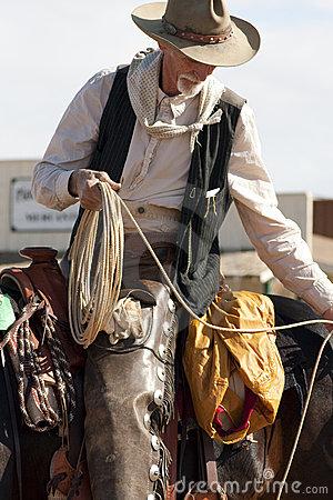 old-western-cowboy-roper-thumb11809257
