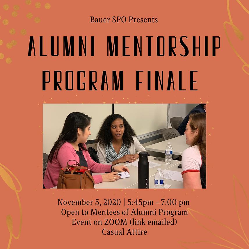Alumni mentorship finale (1).PNG