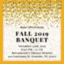 BANQUET UPDATED.png