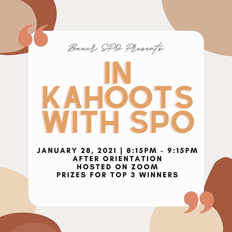 Kahoot Social.png