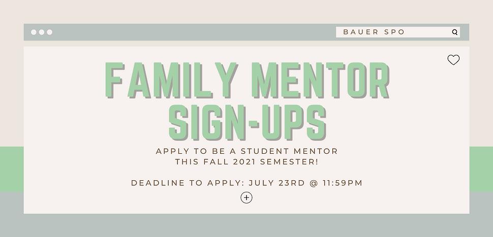 Family Mentor website.png