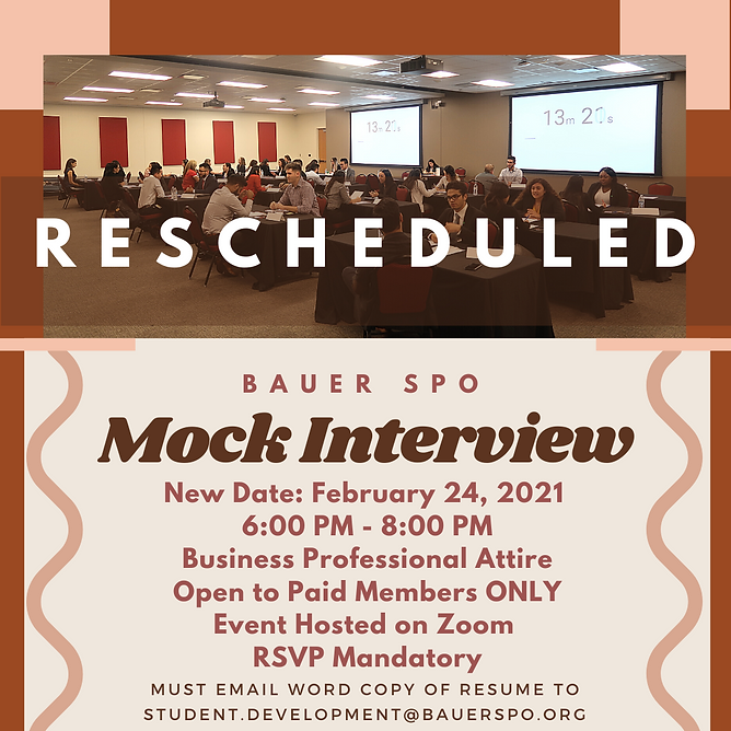 Mock Interview (1) (2).png