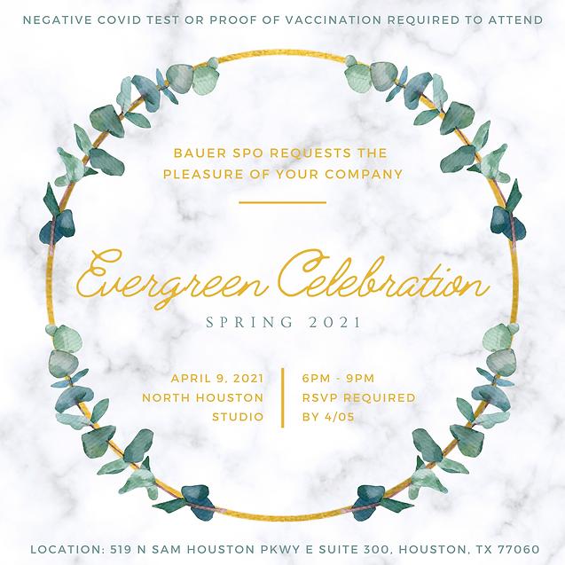 Evergreen Celebration.png