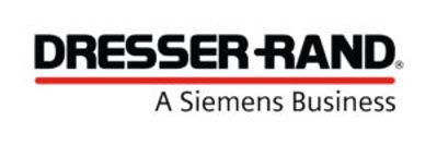 SiemensDresserRand.jpeg