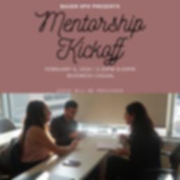 mentorship kickoff 2 (1).png