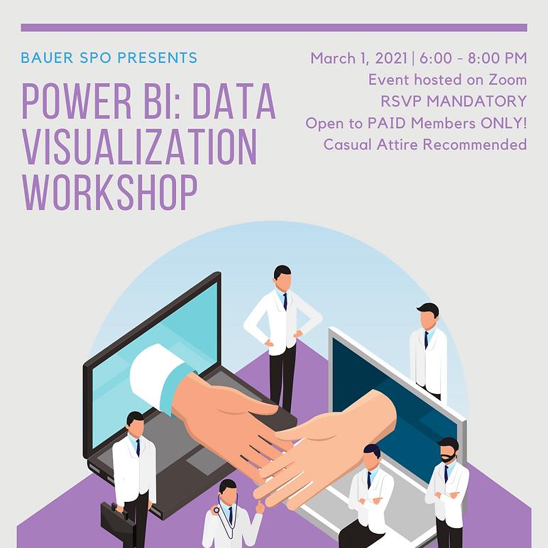 PowerBI Workshop (2).png