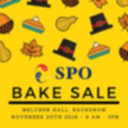 Bake Sale 3 option 1.png