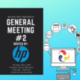 General Meeting 2 Option 1.png