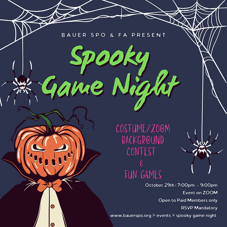 Spooky game night (1).PNG