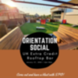 Orientation Social 2.png