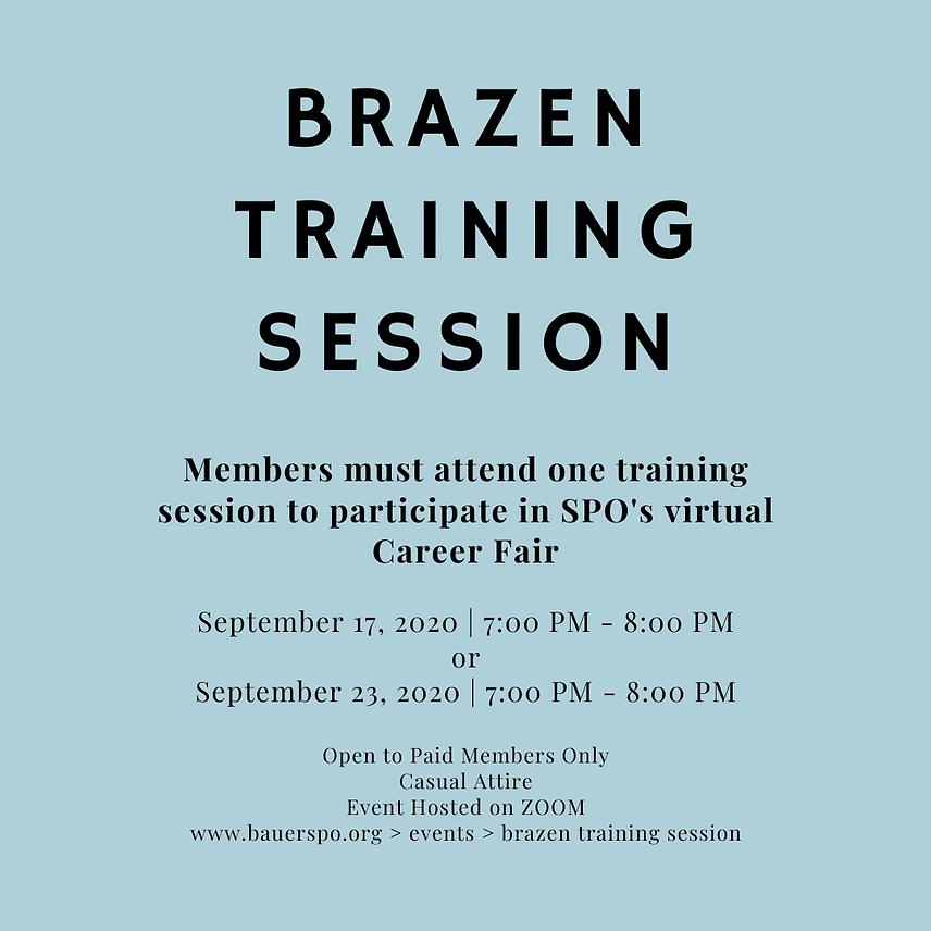 Brazen training.PNG