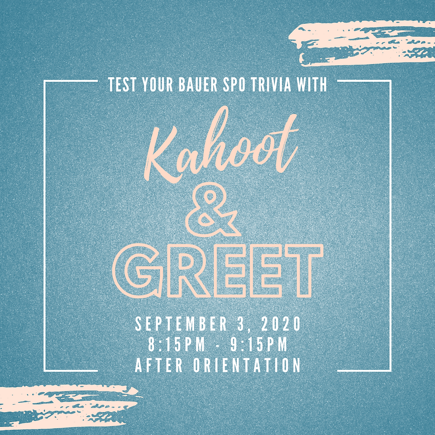 Kahoot & Greet.PNG