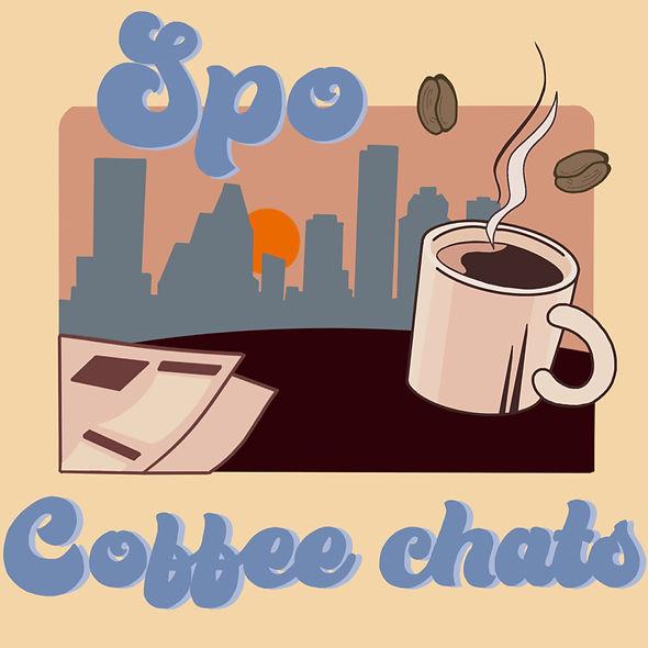 SPO Coffee Chats.jpeg