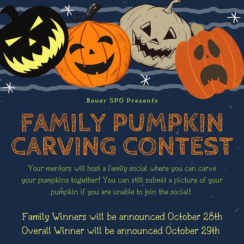 Pumpkin carving contest.PNG
